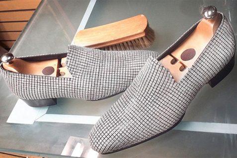 zapatos para hombre mas caros