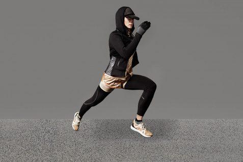 La ropa deportiva eleva sus ventas en 2019