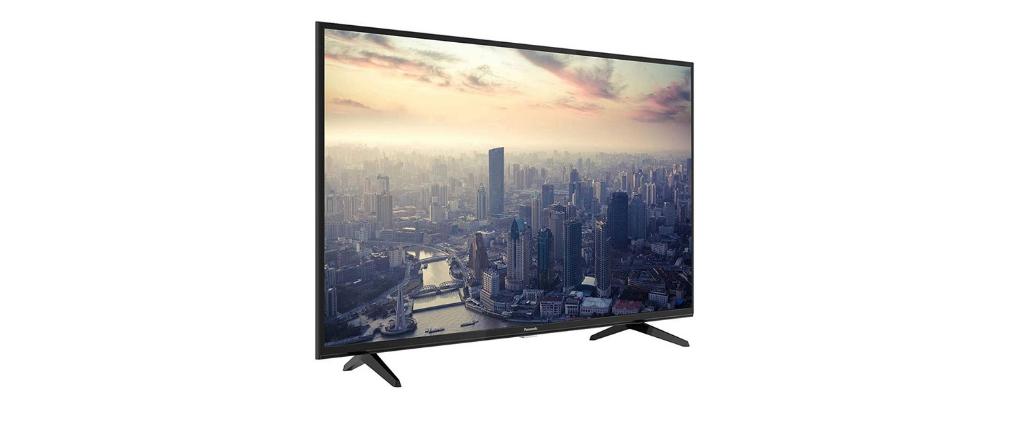Conoce las mejores pantallas Smart TV