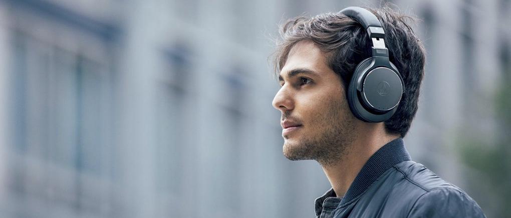 Top 3 de mejores tendencias de audífonos