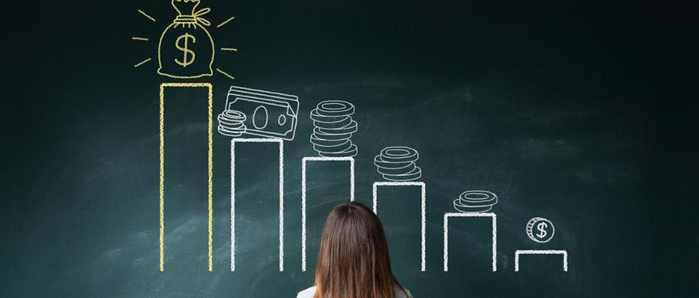 3 cosas a considerar antes de invertir