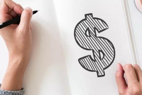 Claves para administrar tus finanzas personales