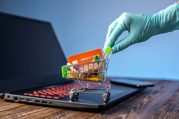 Consejos útiles para tu tarjeta de crédito
