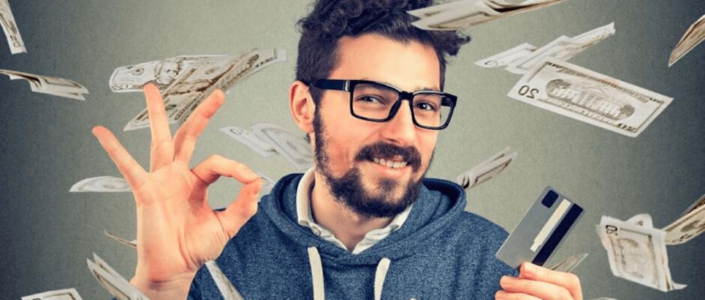 Verificación de tarjeta de crédito