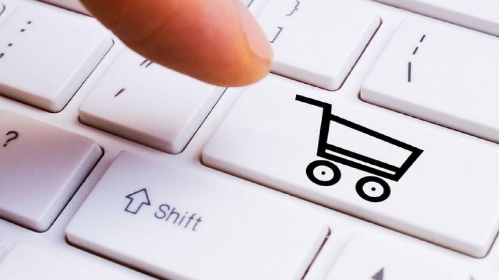 E-commerce y el servicio de mensajería
