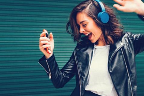 Top 3 de mejores tendencias de audífonos 5