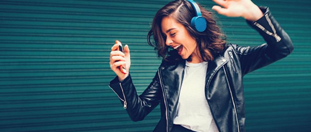 Top 3 de mejores tendencias de audífonos 2