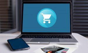 compras online seguras desde computadora y celular