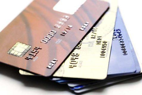beneficios de programas de recompensas en tarjetas de crédito