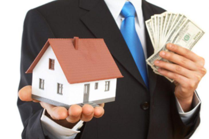 Consejos para que aprueben tu préstamo bancario