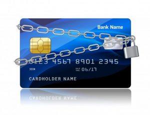 tarjetas de crédito con seguro