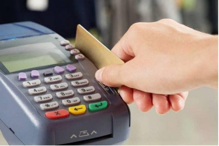Beneficios de aumentar el límite de crédito