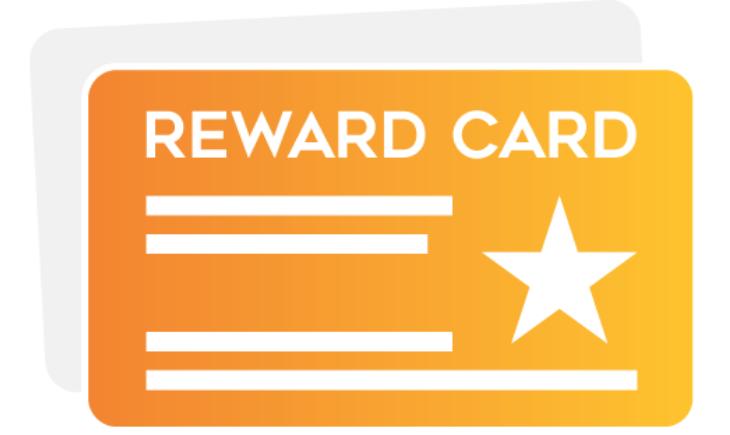 Cómo puedes maximizar las recompensas de las tarjetas
