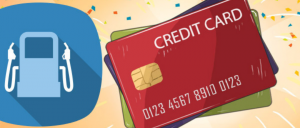 Cómo puedes maximizar las recompensas de las tarjetas 2