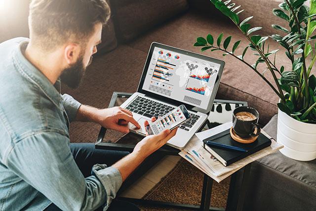 5 tips para lanzar una campaña digital
