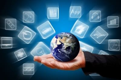 mejores sistemas de tecnología para negocios del mundo