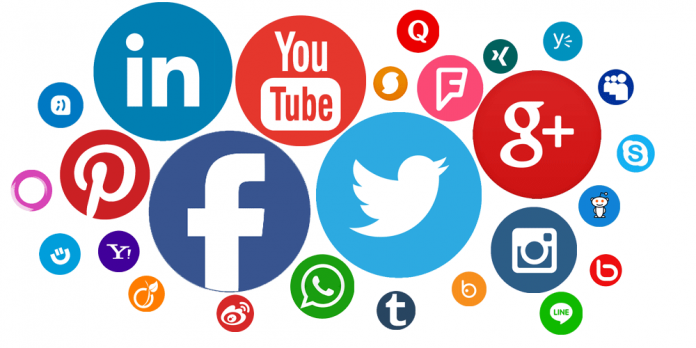 marketing en redes sociales para empresas