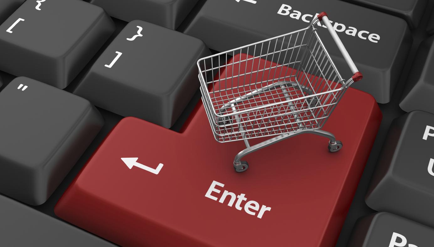 Envío de comercio electrónico, mejores prácticas