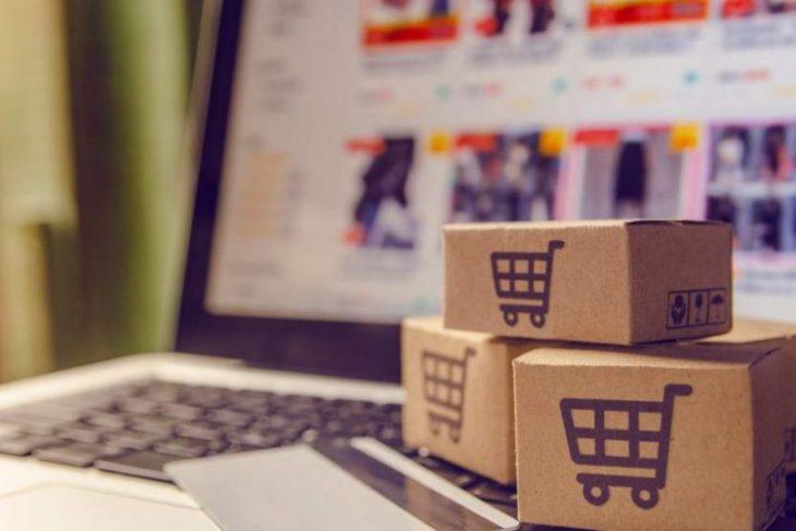 Automatización de envíos para e-commerce