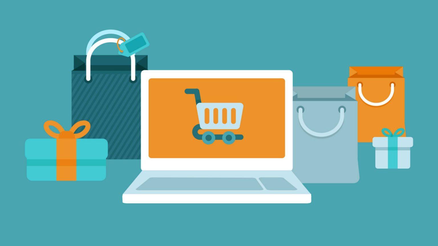 Guía de envíos en comerccio electrónico