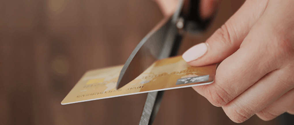 Crédito sin tarjeta