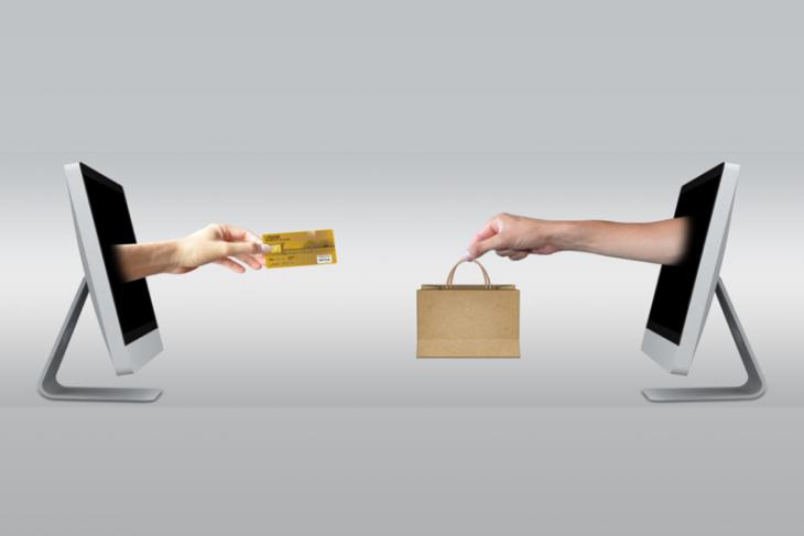 Importancia de mejorar tu proceso de envío