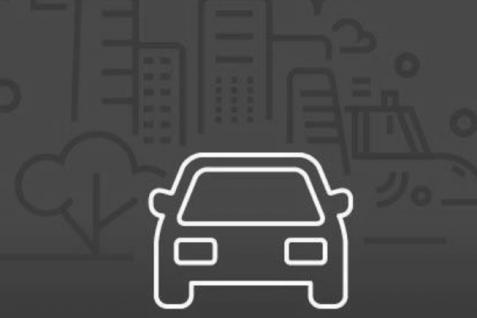 Qué necesito para tener un automóvil financiado