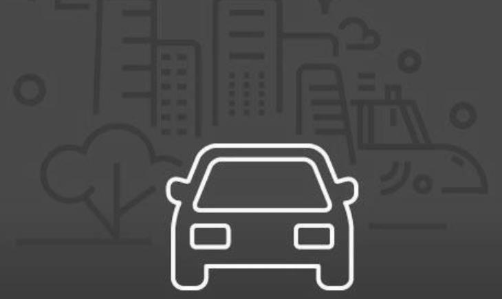 Automóvil financiado qué necesito