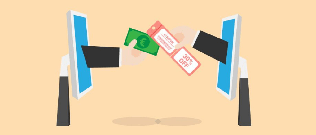 Dinero efectivo y tarjeta de crédito