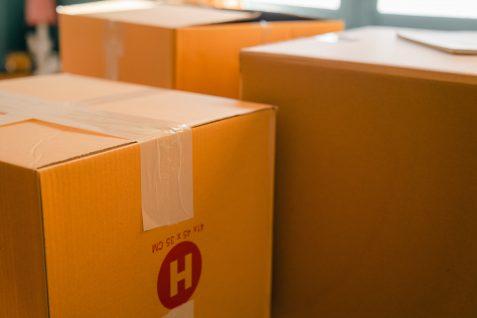 Hacks de envío para pequeñas empresas