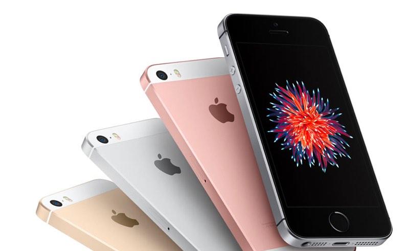 modelos de celulares iphone