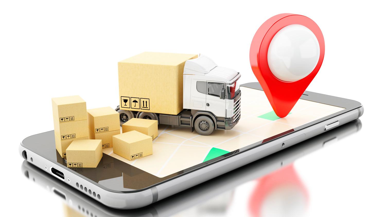 Aprende sobre logística en e-commerce