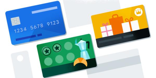 Programas de recompensas para clientes