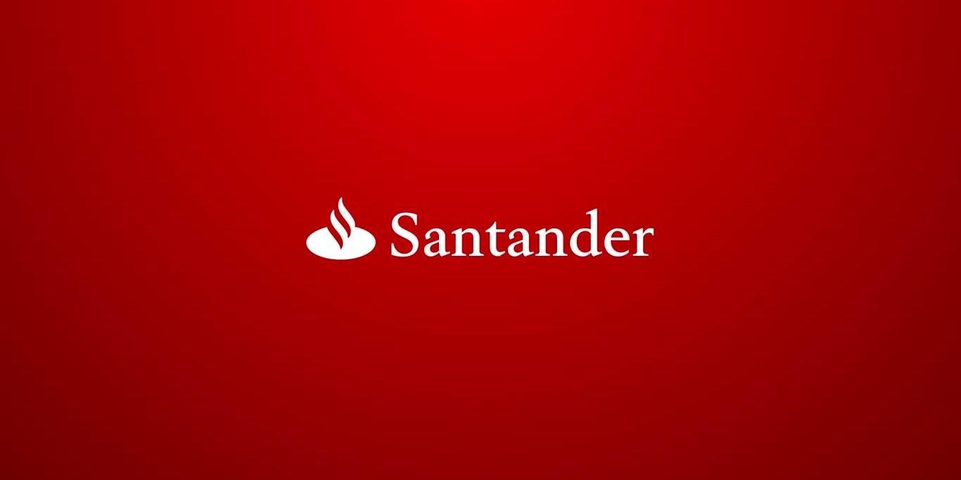 Qué es recompensas Santander