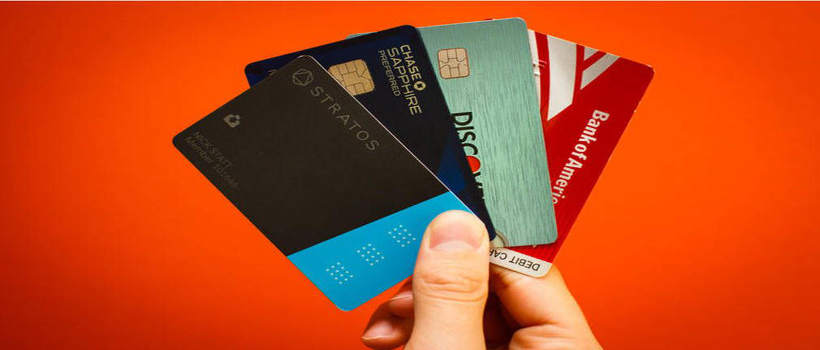 Programas de recompensas para clientes 5
