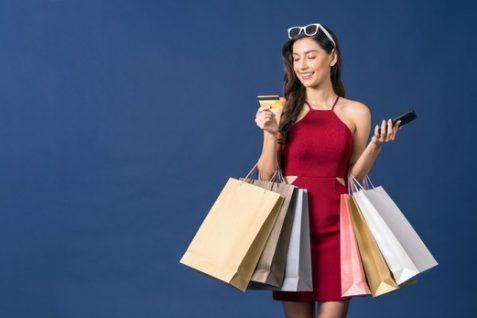Guía empresarial de comercio electrónico