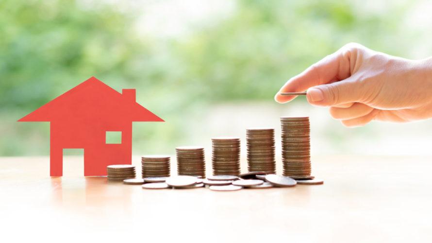 proceso hipotecario