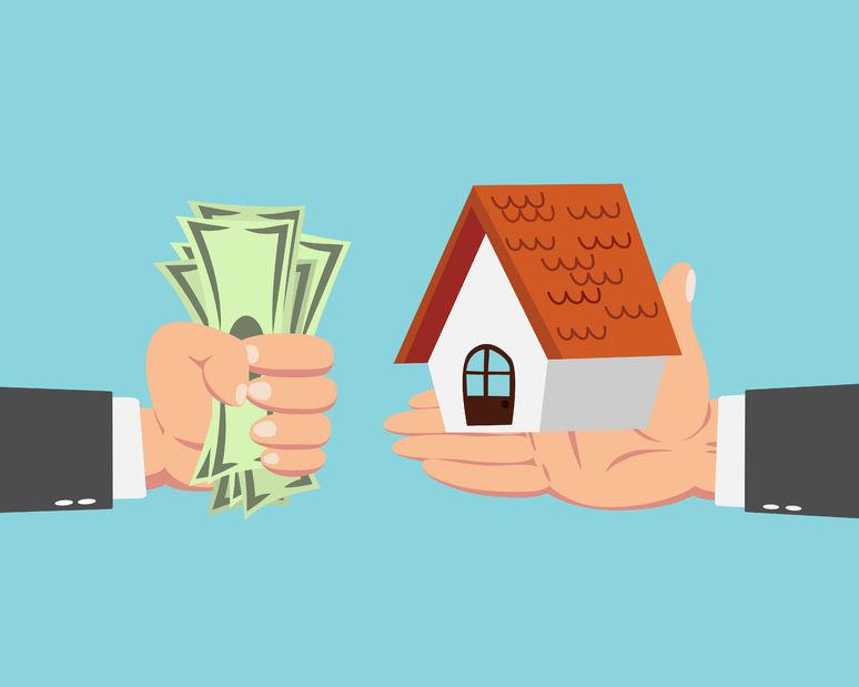 Información sobre una hipoteca inversa 7