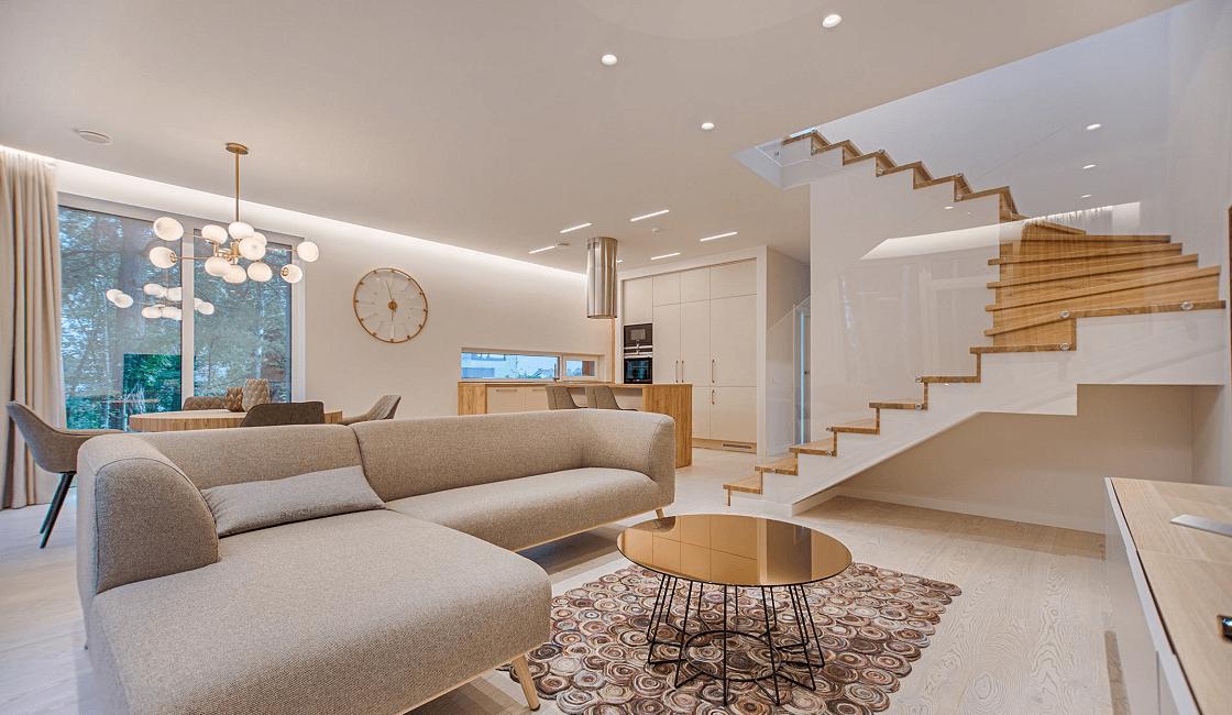 Por qué deberías comprar una casa ahora