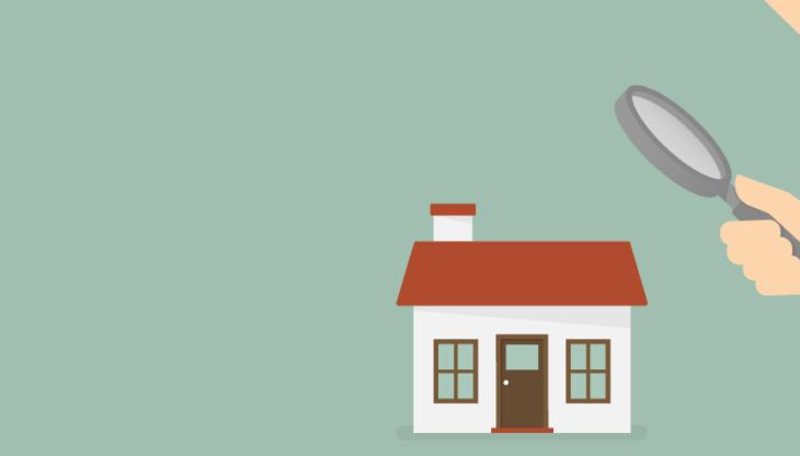 Revisa en que consiste una hipoteca
