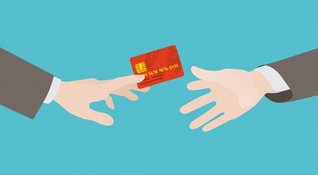 La construcción de crédito y sus errores 17