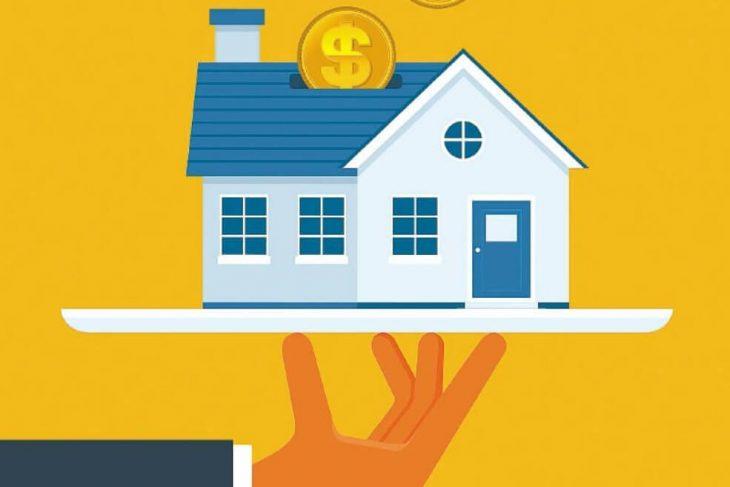 Información sobre una hipoteca inversa