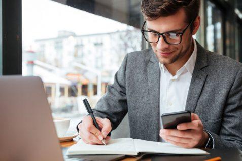 Cómo elegir un prestamista hipotecario 3