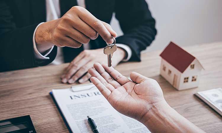 Cómo elegir un prestamista hipotecario