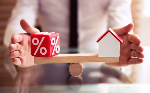 Conceptos básicos de préstamos