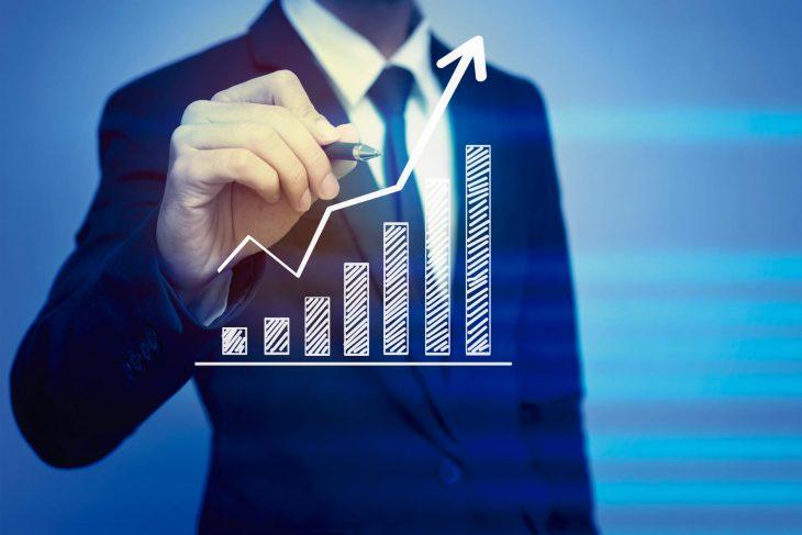 ¿Qué es un asesor de inversiones?