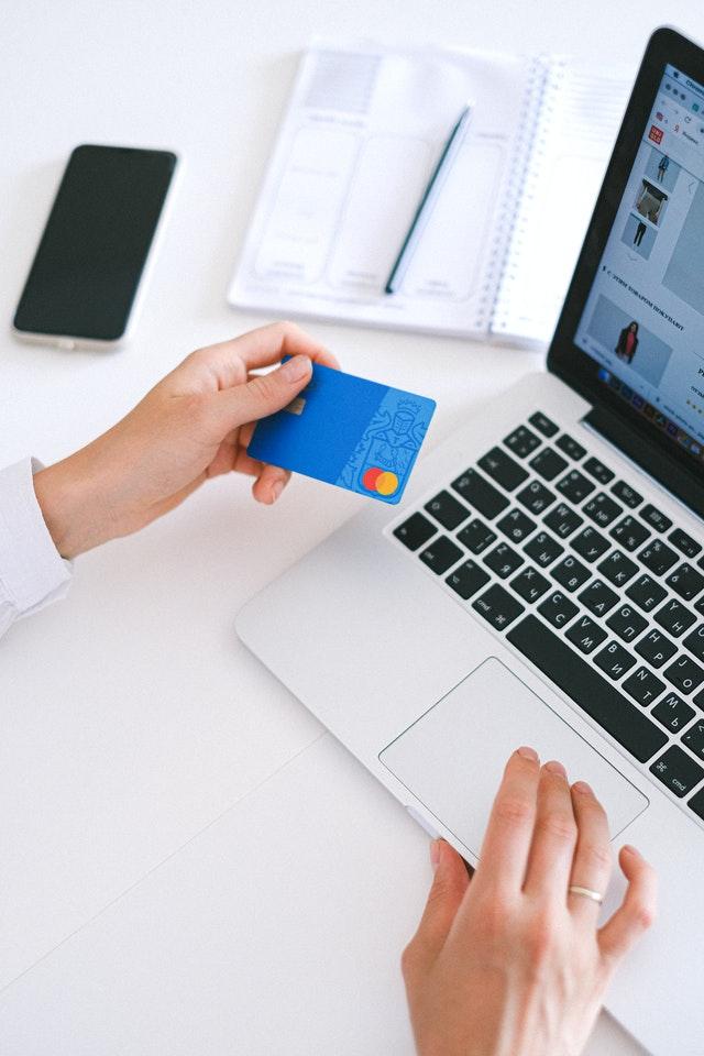 ¿Cómo aumentar tu calificación crediticia?