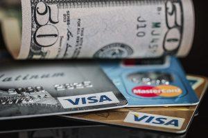 solicitar tarjeta de crédito
