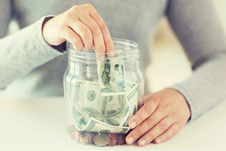 5 Consejos para ahorrar dinero