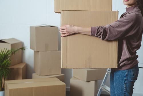 Software de envío, ventajas para tus clientes